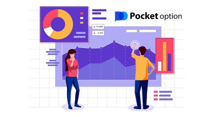 Pocket Option پر ڈیجیٹل آپشنز کو کیسے رجسٹر اور ٹریڈ کریں۔