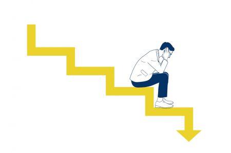 اہم تجارتی غلطیاں جو آپ کے Pocket Option اکاؤنٹ کو اڑا سکتی ہیں